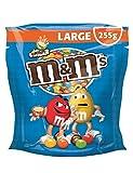M&M's Crispy, 5 Beutel (5 x 255 g)