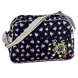Power Rangers Schulsporttasche Sporttasche Schwimmtasche Freizeittasche Kindertasche