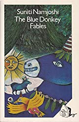 Blue Donkey Fables