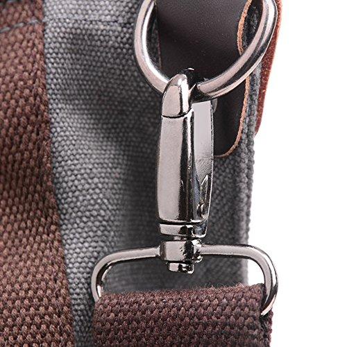 Tela di moda/Borse da donna/Versione coreana di spalla/ tracolla borse-D A
