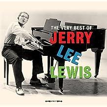 Very Best of [Vinyl LP]