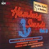 NDR 90,3 - Hamburg Sounds Vol.2