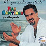 Genial Compositor
