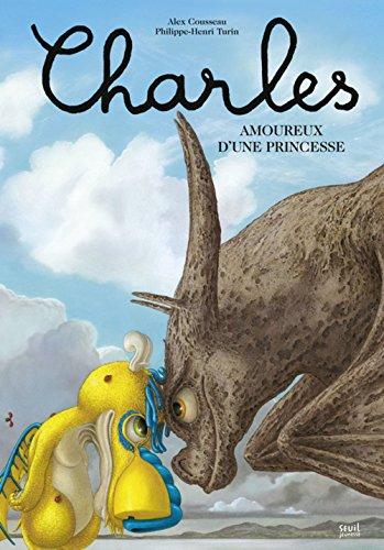 """<a href=""""/node/36379"""">Charles amoureux d'une princesse</a>"""