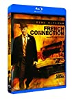 French Connection I [Blu-ray]...