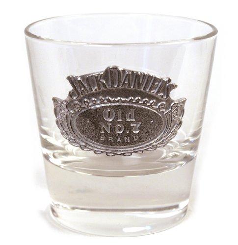 jack-daniels-vaso-mezclador-bourbon-redondear