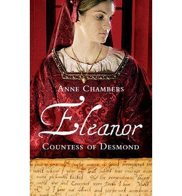 [(Eleanor, Countess of Desmond )] [Author: Anne Chambers] [Feb-2011]