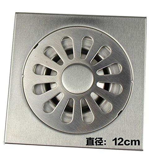 fugas-de-masa-en-acero-inoxidable-multifuncion-haga-clic-en-detener-12-cm-de-diametro