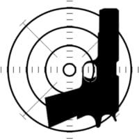 Laser Range