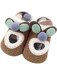 d2f79c5829 Amazon.in: Socks - Accessories: Clothing & Accessories: Socks, Leg ...