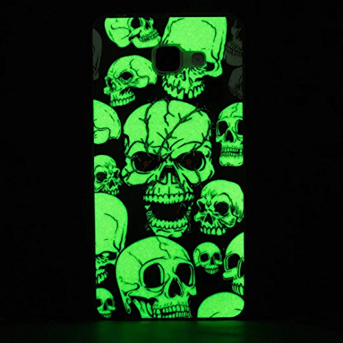 Vandot Belle de Ultra-Fine TPU Silicone Shell Housse Coque Etui Case Cover Pour Samsung Galaxy A3 2016 A310 Ultra- Mince Thin Slim Universelle Couverture Effacer Clair transparent Coquille - Dreamcatc Light-9