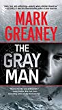 [(The Gray Man)] [By (author) Mark Greaney] published on (September, 2009)