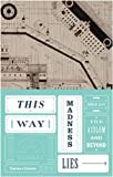 #7: This Way Madness Lies
