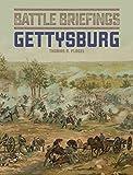 Gettysburg (Battle Briefings)