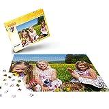 Fotopuzzle von fotopuzzle.de:Individuelles Puzzle mit bis zu 2000 Teilen selbst gestalten mit eigenem Foto inkl. Puzzle Schachtel (Ostern) (1000 Teile)