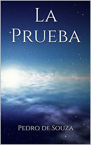 La Prueba