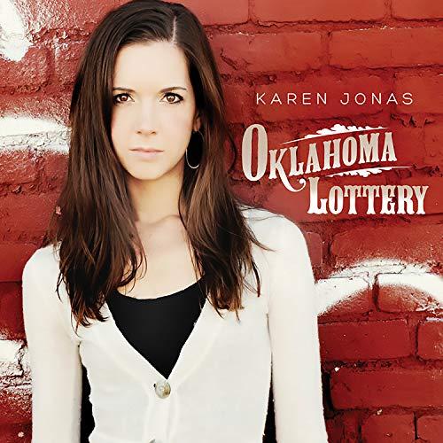 Oklahoma Lottery (Oklahoma Lottery)