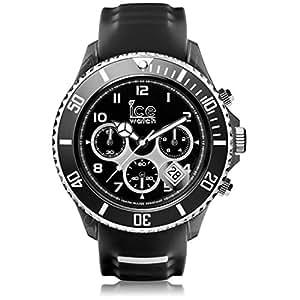 Montre bracelet - Homme - ICE-Watch - 1743