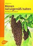 ISBN 3800139952