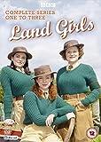 Land Girls Series BBC kostenlos online stream