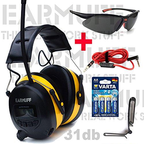 mega-set-ear-muff-31-db-original-with-8-station-memory-extra-tough-radio-ear-protection-headphones-w
