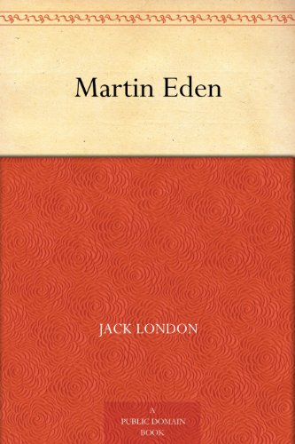 martin-eden-english-edition