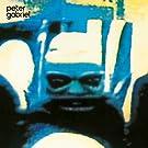 Peter Gabriel 4: Security [VINYL]