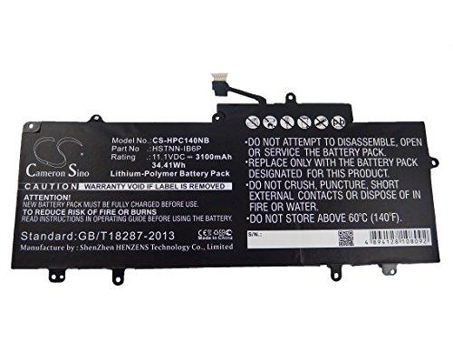 vhbw-li-polymer-bateria-3100mah-111v-para-notebook-laptop-hp-chromebook-14-x-006na-14-q-14-q001tu-14