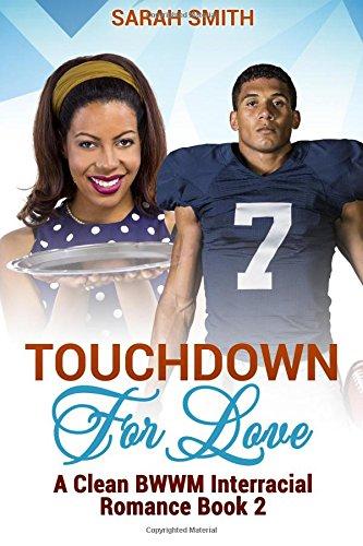 Touchdown for Love