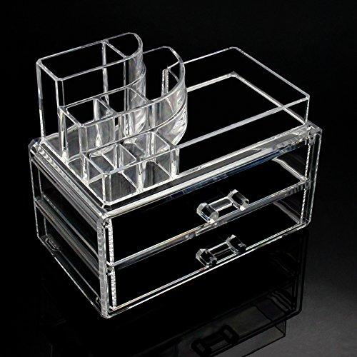 cadillaps-mini-acrilico-trucco-organizzatore-cosmetico-gioielli-conservazione-scatola-caso-cassetto-