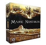Giochix MNIM - Gioco Mare Nostrum Impero