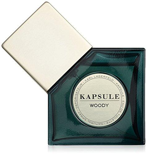 lagerfeld-kapsule-woody-edt-spray-30ml