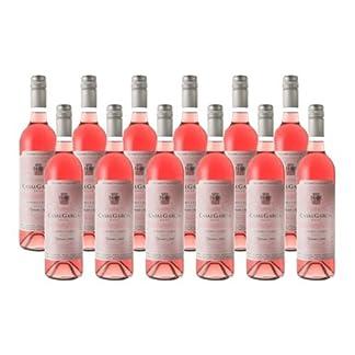 12-Flaschen-Casal-Garcia-NV-Roswein