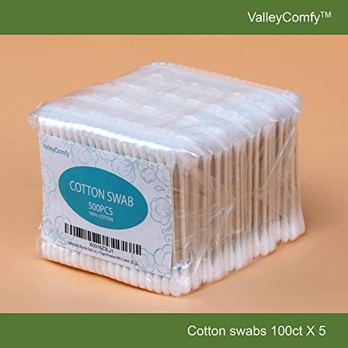 valleycomfy-wooden-stick-cotton-swabs-qtips-500pcs-double-tipped-with-100-cotton