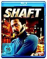 Shaft [Blu-ray] hier kaufen