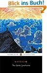Thus Spoke Zarathustra: A Book for Ev...