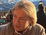 U.a. mit Hansi Kiesler