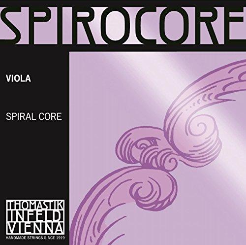 Spirocore 3123.0 Bratschen-Set, 42 cm