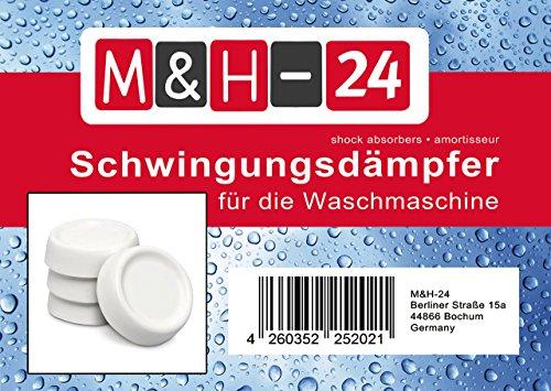 mh-24-schwingungsdampfer-vibrationsdampfer-antivibrationsmatte-fur-waschmaschine-trockner