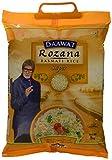 #10: Daawat Rozana Super Basmati Rice, 5kg