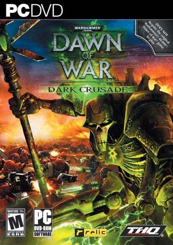warhammer-40k-dawn-of-war-dark-crusade