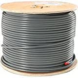 Oem systems company - Bobina 100m cable red rígido utp cat. 6 10/100/1000