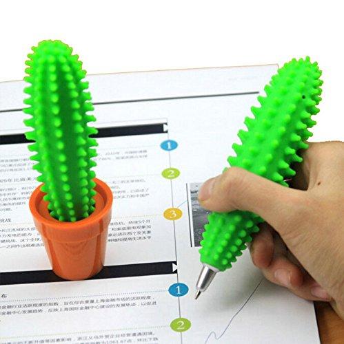 caolator-kaktus-kugelschreiber-bro-schule-stift