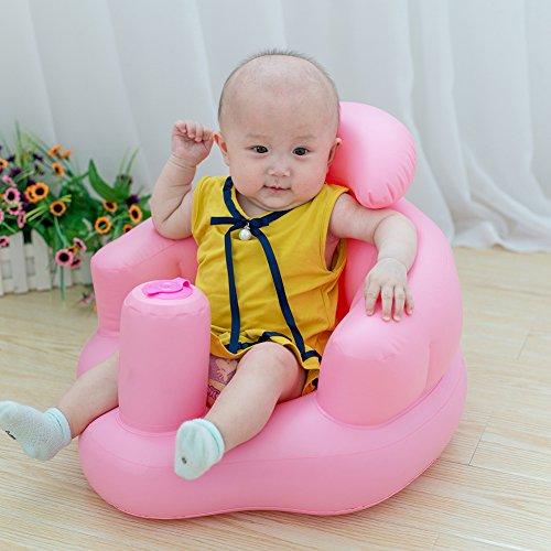 Comaie-Sedile-Baby-Safe-step-a-imparare-a-gonfiabile-neonati-e-giocattoli-da-bagno-barca-multifunzionale-di-sicurezza-del-bambino-da-divano-BB-portatile-sgabello-per-bambini