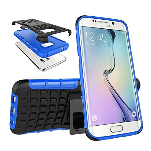 fur-galaxy-s7-edge-urvoix-tm-hybrid-heavy-duty-dual-layer-stossfest-robuste-shell-grenade-grip-reife