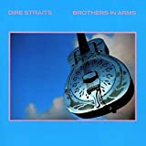 Brothers in Arms (2-LP) [Vinyl LP]