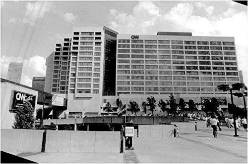 vintage-photo-of-cnns-headquarters-in-atlanta-georgia
