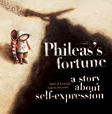 Phileas's Fortune: A Story About Self-Expression
