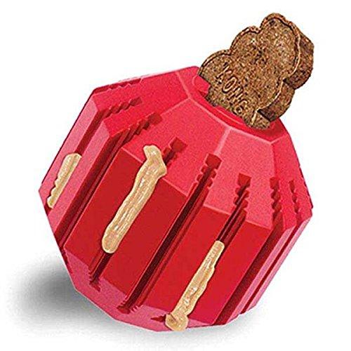 Artikelbild: Kong Stuff a ball (S) 15510, ca. 6 cm