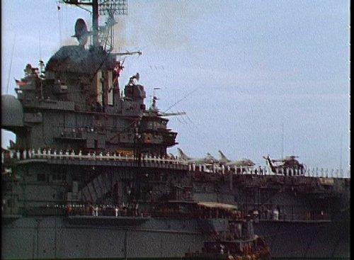 uss-intrepid-cvs-11-during-the-vietnam-war